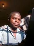 easy0733, 33  , Harare