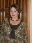 Nina, 63  , Pyshma
