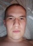 Jura, 23  , Ufa