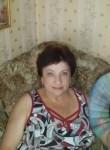 Svetlana, 65  , Pokrovka