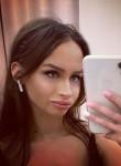 Alina, 22  , Moscow