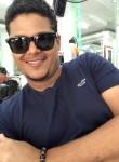 Deniel, 32  , Santo Domingo