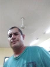 Jose, 40, Argentina, Posadas