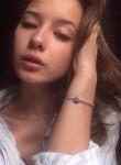 Alina, 23  , Akhtubinsk