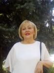 Alex telicen, 72  , Kostyantynivka (Donetsk)