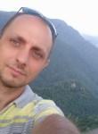 Aleksey, 36  , Ramenskoye