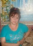Elena, 59  , Nerekhta