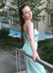 Viktoriya, 18  , Miass