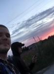 Evgeniy, 22 года, Донской (Тула)