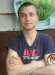 Ilich, 20  , Leninsk-Kuznetsky