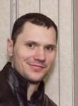 Mstislav, 30, Kirov (Kirov)