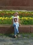 Ekaterina, 32, Likino-Dulevo