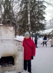 Anna, 58, Vologda
