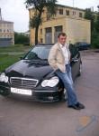 Viktor, 59  , Saint Petersburg