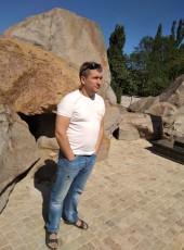 aleksandr, 46, Ukraine, Horlivka