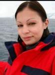 Jane, 41  , Richland