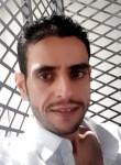 hs, 34  , Riyadh