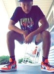 Braden, 19, Cedar Rapids
