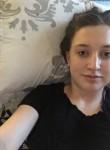 Alex, 21  , Marysville (State of Washington)