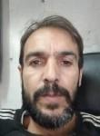 Sami, 42  , El Achir