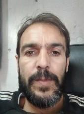 Sami, 42, Algeria, El Achir