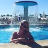 Natalya, 35 - Just Me Photography 1