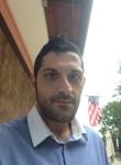 Fabio, 35  , Caivano