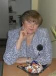 Alla, 56  , Pechory