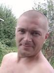 Aleksandr, 37  , Biysk