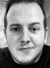 Bryan, 27, République Française, Toulon