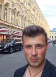 Ignat Magnat, 26  , Polatsk
