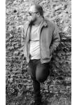 Bastien, 22  , Fecamp