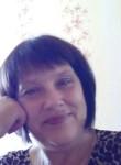Nika, 61  , Vitebsk
