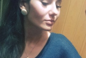 Ira , 26 - Just Me