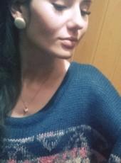Ira , 26, Ukraine, Vinnytsya