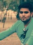 Gaurav, 25  , Nalhati