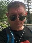Vasiliy, 43  , Kuvandyk
