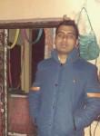 sonu, 26  , Nagar