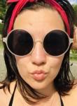 Elena, 27  , Kudepsta
