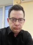Evgeniy , 42, Kamen-Rybolov