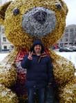 Mikhail, 39, Podolsk