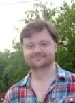 Igor, 41, Kostroma