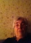 Tamara, 70  , Kaliningrad