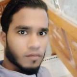 Salim, 18  , Mahe