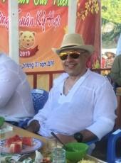 Viktor, 52, Russia, Nizhniy Novgorod