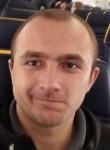 Igor, 24  , Szczecin