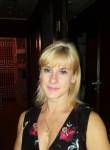 Elena, 38, Krasnodar