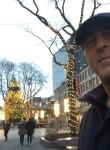Armand, 58  , Beirut