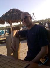 Andrey, 50, Ukraine, Zaporizhzhya