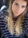 savina, 25  , Argostoli